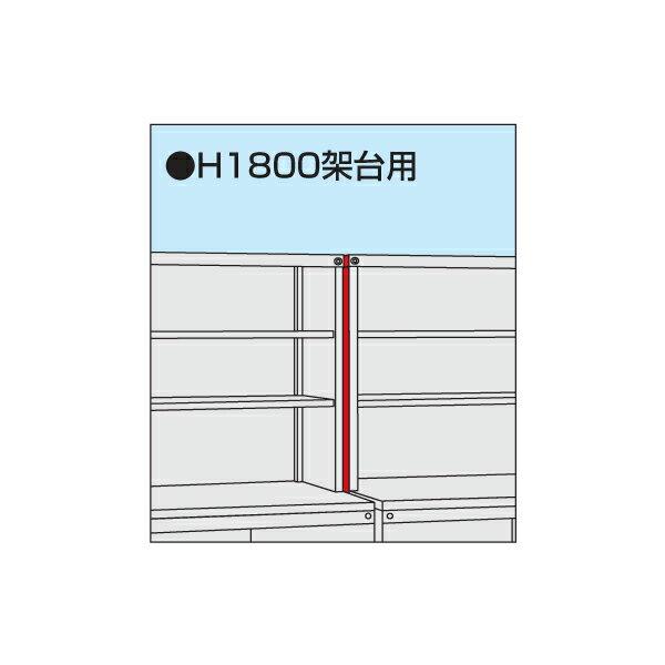 【代引不可】SAKAE(サカエ):ニューピットイン用オプション隙間用パネル PNH-AKW