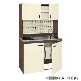 SAKAE(サカエ):ピットイン用シンクユニット PN-093HPSK