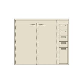 SAKAE(サカエ):ピットイン PN-F23