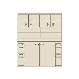 SAKAE(サカエ):ピットイン PN-H83D