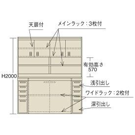 SAKAE(サカエ):ピットイン PN-H84D