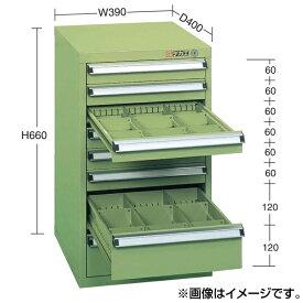 【代引不可】SAKAE(サカエ):スモールキャビネット SL-68I