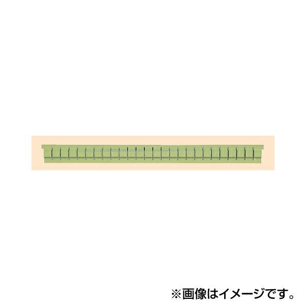 【代引不可】SAKAE(サカエ):軽量キャビネットSVE型用オプション・パーティション SVE-115P