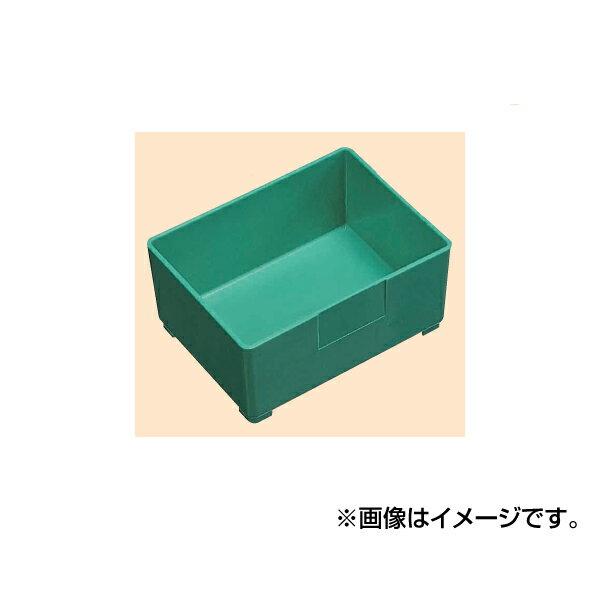 【代引不可】SAKAE(サカエ):パーツトレイ P-B