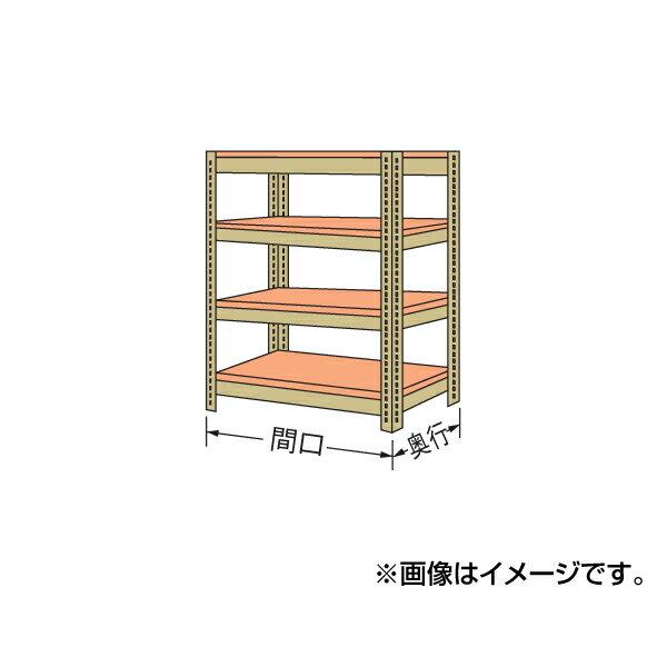 【代引不可】SAKAE(サカエ):ボード棚 BR-8144