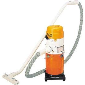 スイデン 万能型掃除機(乾湿両用クリーナーバキューム)100V(1台) SPV101AR 1198271