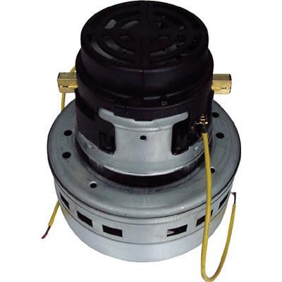 スイデンS 掃除機用 モーター SBW-1000BD100(1個) NO1741800001 2839946