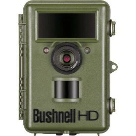 Bushnell 監視カメラ゛ネイチャービュー HD カム ライブビュー゛ 119740 8193400