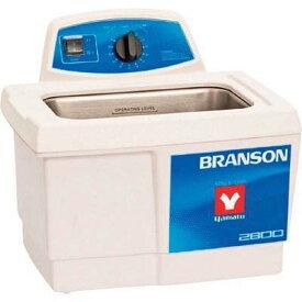 ヤマト 超音波洗浄器 CPX2800HJ 7899904
