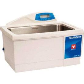 ヤマト 超音波洗浄器 CPX8800HJ 7899939