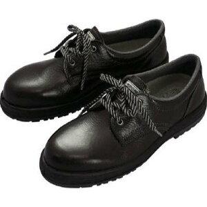 【100円OFFクーポン配布中】 ミドリ安全 女性用ゴム2層底安全靴 LRT910ブラック 22cm LRT910BK22.0 7889577