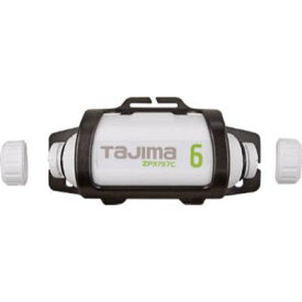 タジマ リチウムイオン充電池3757 LEZP3757C 8193377