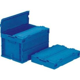 サンコー サンクレットオリコンP50B-SL ブルー SKSOP50BSLBL 7958846