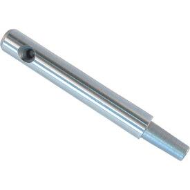 三和 電動工具替刃 キーストンカッタSG-230B用動刃 φ6mm(1個) SG230BDK 1631837