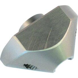 三和 電動工具替刃 キーストンカッタSG-230B用受刃 φ6mm(1個) SG230BUK 1631845