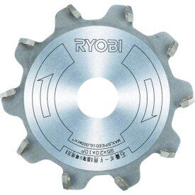 リョービ 石膏ボード用面取り専用刃 95mm(1枚) NW420EDM 3445518