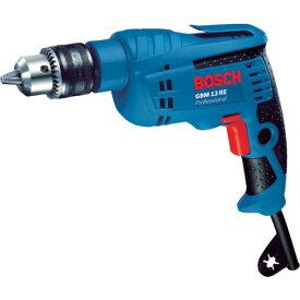 BOSCH(ボッシュ) 電気ドリル(1台) GBM13RE 3613747