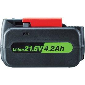 空研 KW—E250pro用電池パック(21.6V 4.2Ah)(1台) KB9L62J 7647875
