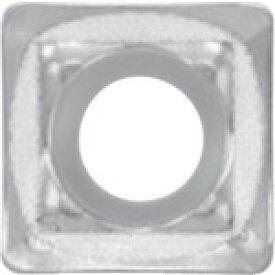 京セラ ドリル用チップ PR1225 PVDコーティング PR1225 SCMT050205GME 8597132