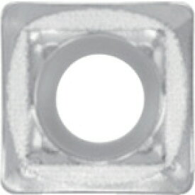 京セラ ドリル用チップ PR1225 PVDコーティング PR1225 SCMT060205GME 8597133