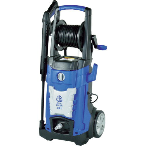 AR BLUE CLEAN 391PLUS 391PLUS 8345573