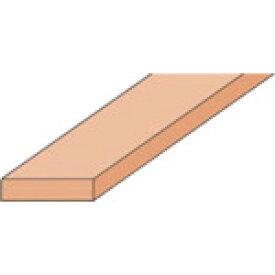 ナカニシ スティック砥石標準タイプ (6本入) 56164 8315156