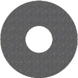 ナカニシ サンドペーパーディスク (100枚入) 64179 8338295