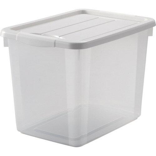TENMA PRXフリーボックス40深型W 29×41×30 PRXFB40DW070135 8360001