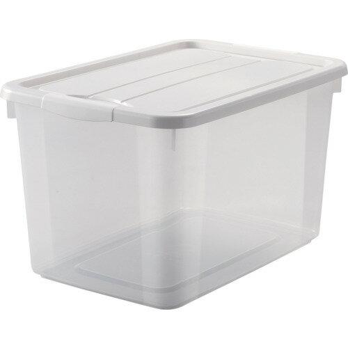 TENMA PRXフリーボックス50深型W 35×51×30 PRXFB50DW070159 8360003
