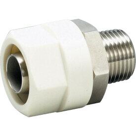 フローバル ブレードロック ステンレス製樹脂ナットタイプ 11100445 TBSA0615 8365065