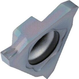 京セラ 溝入れ用チップ PR1215 PVDコーティング ダイヤ GBF32R100005GL 8580272