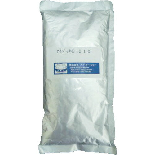 旭化成 脱水処理剤(1個) C210 3561615