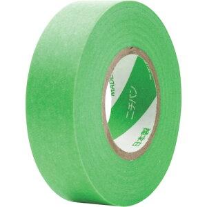 ニチバン:マスキングテープ 2312H 15mm×18m(1パック8巻入り) 2312H-15 6220