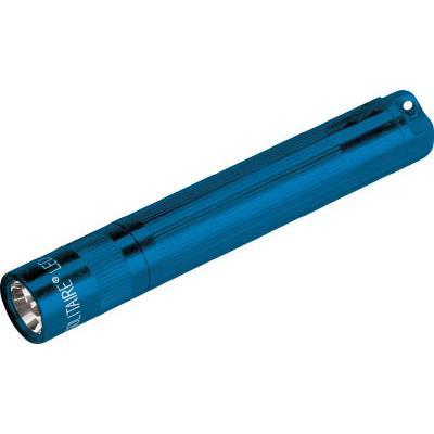 MAGLITE LED フラッシュライト ソリテール 青(1個) J3A112 4904559