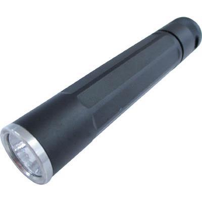 NiteIze Newイノーバ X1 フラッシュライト ブラック(1個) NI03110 7581831