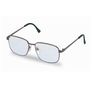 理研化学:老眼鏡度数3.0(UVカット) E