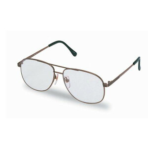 理研化学:老眼鏡度数3.0(UVカット) F