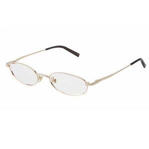理研化学:老眼鏡度数3.0(UVカット) K-07G