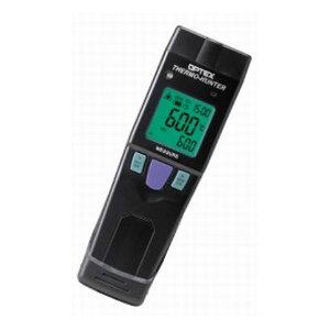 【100円OFFクーポン配布中】オプテックス:オプテックス 非接触温度計 PT-S80 温度 レーザー 非接触 PT-S80