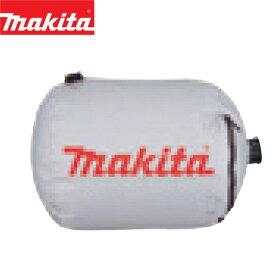 makita(マキタ):ダストバックコンプリート A-35667