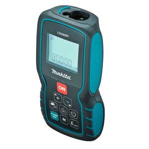 makita(マキタ):レーザー距離計 LD080PI