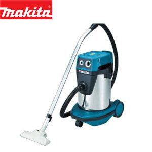 makita(マキタ):集じん機 VC3200 正規品 集塵機 業務用 掃除機 乾湿両用