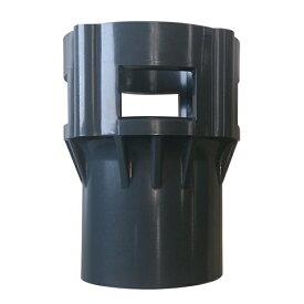 マサル工業:フィールドバルブ部品NO:2 ボディ 100φ v5923