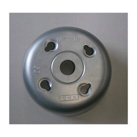 マサル工業:フィールドバルブ部品NO:1 ウォール 50φ  v5924