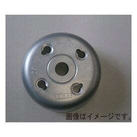 マサル工業:フィールドバルブ部品NO:1 ウォール 75φ v5925
