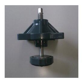 マサル工業:MH型フィールドバルブ部品 軸受セット 75φ v5952