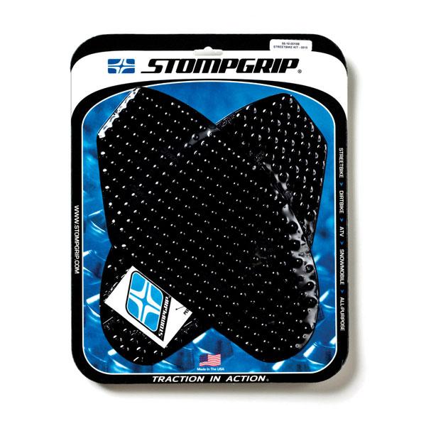 【後払い不可】【代引不可】STOMPGRIP(ストンプグリップ):トラクションパッド タンクキット RC-51 03-06 55-10-0015B