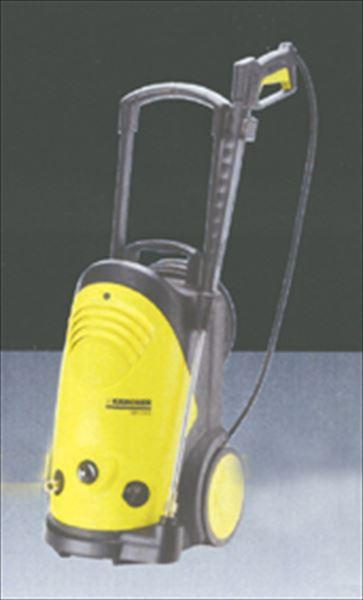スギコ産業:ケルヒャー 業務用高圧洗浄機 HD4/8C(50Hz) AG3716