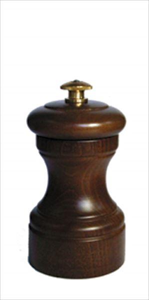 スギコ産業:プジョー岩塩挽(ビストロ) チョコレート 22600 AH9795
