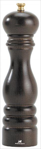 スギコ産業:プジョー岩塩挽・パリ(チョコレート) 870422/SME/1 AJ8903